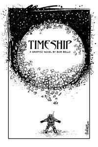 Timeship GN