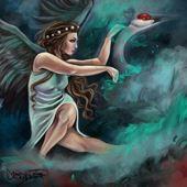 Cass Wilson Art