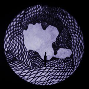 Untitled Shadowscape #2