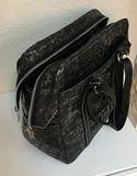 Handbag Tote bag
