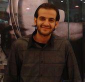 Abdullatif Mohammed