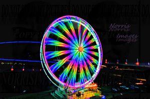 Louisville Dream - Norris Images
