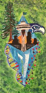Seattle Science