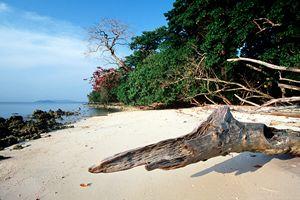 andaman islands 9