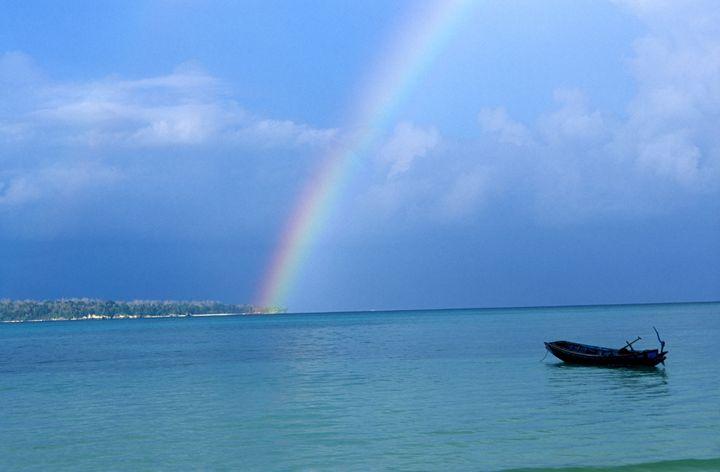 andaman islands 11 - easywind