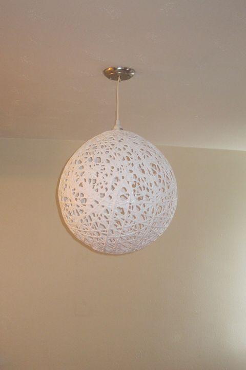 Rose of Sharon lightings white. - Dcross International