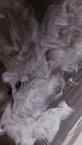 Smoke N Beyond