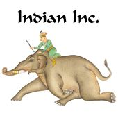 Indian Inc.