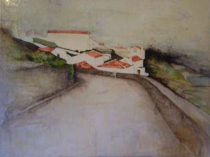 Vista Do Maia, 2010.