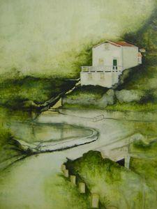 Casa, 2010