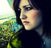 Tarisa Smith