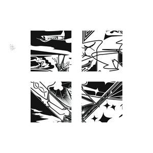 Four details, set (3/9)