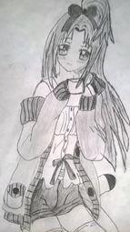 Anime, Anime and More Anime!!!