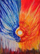 BodhShikhar Arts