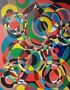 Spherical Lines