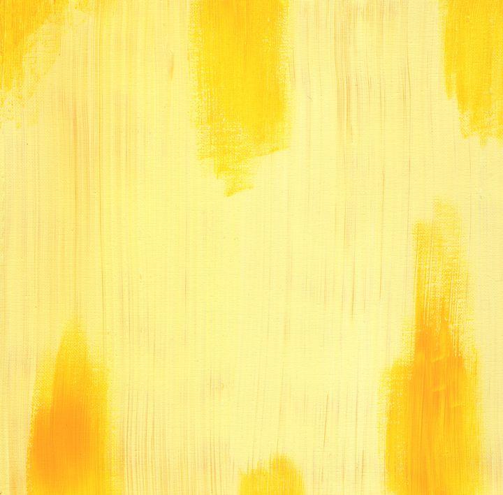 Honey Tiger - Ace's Artwork