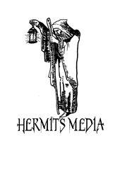 Hermit's Media