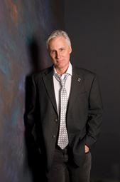 Barry L. Wingard Ph.D.