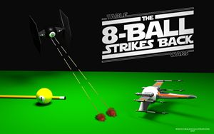 The 8-Ball Strikes Back Large