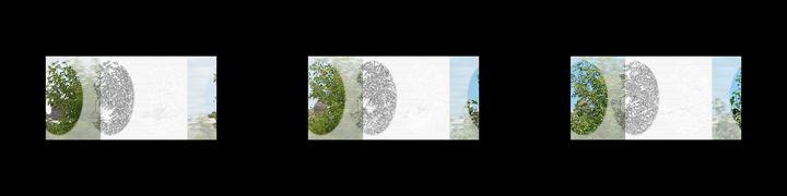 untitled - 1/100th t-b rvb g.t. da - Toshiaki