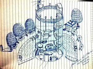 JEDA ART CONCEPT HOUSE1
