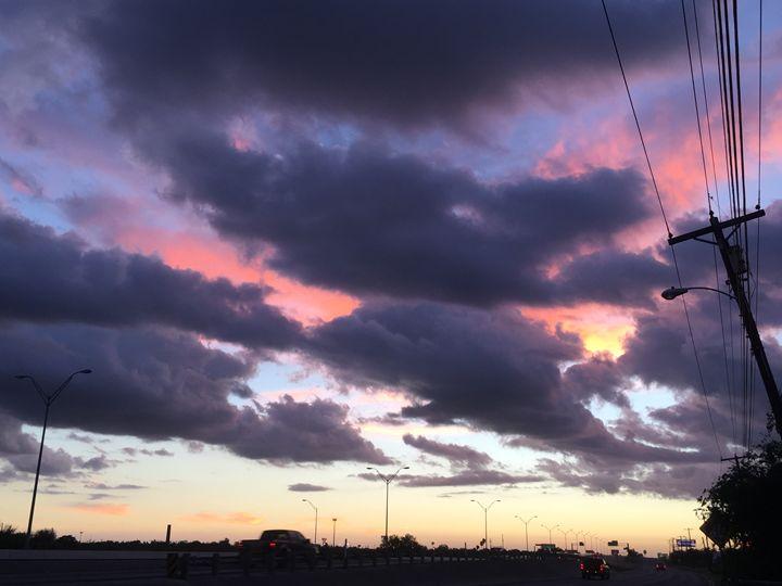 Paint - Coeur Kalp