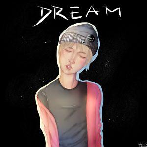Min Yoongi Dream 2
