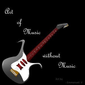 Art of Music without Music