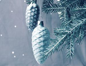 Festive Christmas - rokkis
