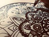 Custom Drawings Art