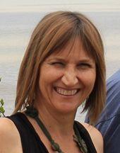 Mariana Eksteen