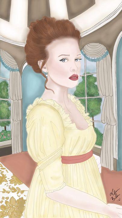 """""""Time of Elegance"""" - Elegant Designs"""