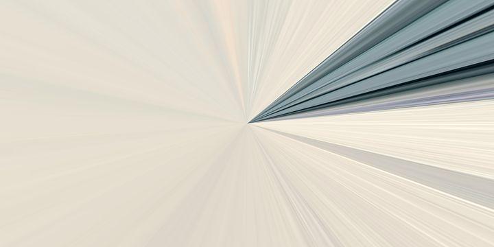 Interstellar - Move Scene Spectrum