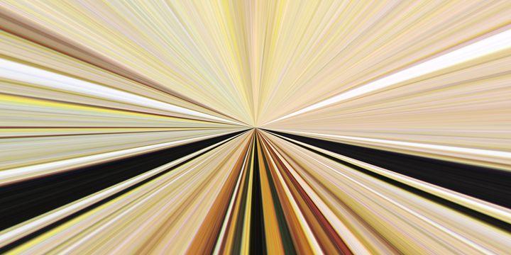 Space Odyssey - Move Scene Spectrum