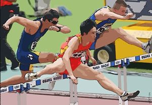 Athletics_07
