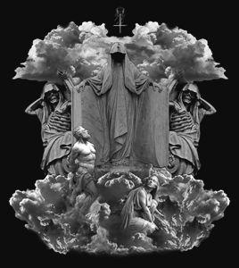 Gods Judges