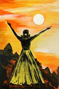 Rise beyond Dreams!!