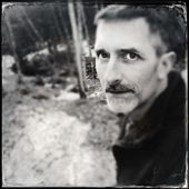 Peter Carini