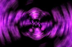 Xibalba in Purple