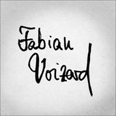 Fabian Voizard Photography
