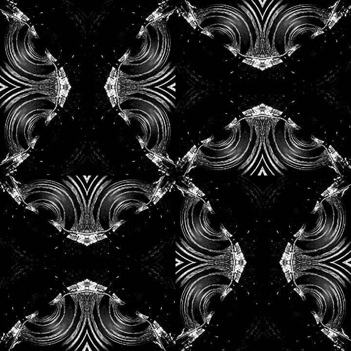 Unrefined Twists - Cai-Mera