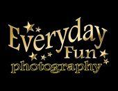 Everyday Fun Photography