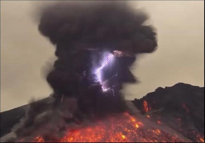 Aptc2 - Volcano - PhuongThinhCC