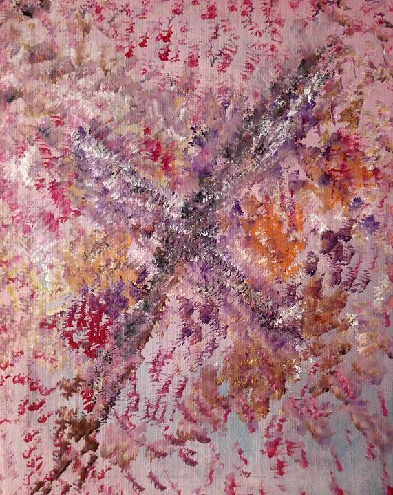 Angels for Victoria 2 - CS art