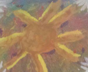A New Sun