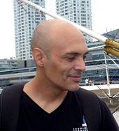 Paul Dahuach