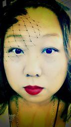 Susan Kang's Portfolio
