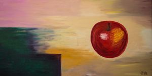 The Apple (Future)