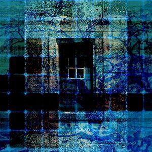 SALE - the window