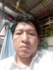 Nguyenthaikhangart